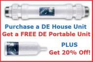 Free-DE-Portable-with-DE-House-Unit-Purchase-Plus-20-Off-Border2