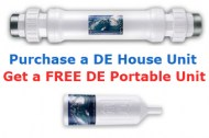 Free-DE-Portable-with-DE-House-Unit-Purchase