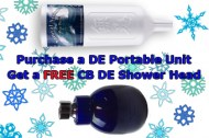 White-Portable-2015-Holiday-Special-Free-DE-Shower-Head